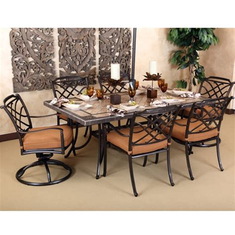 Casual Patio Furniture Sets Casual Patio Furniture Sets 28 Images Summerset Casual Patio Furniture Patio Sets Vanese