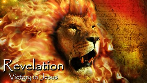 god s revelations of animals and books connecting the books of daniel and revelation
