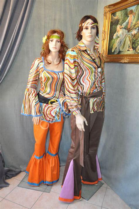 abbigliamento anni 60 figli dei fiori abbigliamento hippy anni 60 15