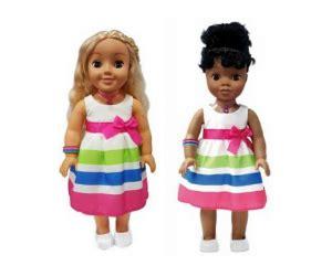 my friend cayla walmart save 50 genesis my friend cayla dolls at target with