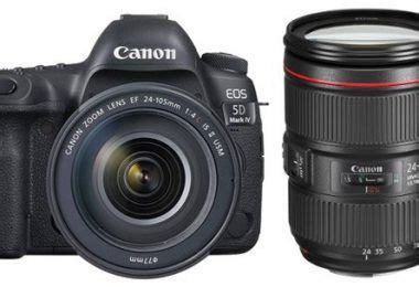 best canon lens for low light photography best 25 low light wedding photography ideas on