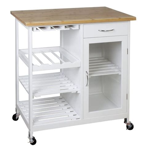 kitchen islands and trolleys 52 best images about serving trolleys on