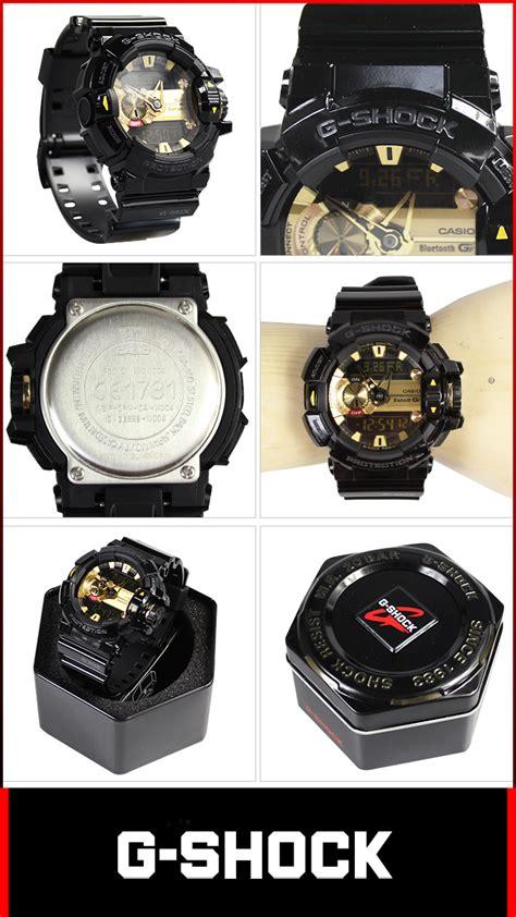 Casio New G Shock G Mix Black Gold sneak shop rakuten global market casio casio g