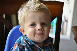 hairstyles for toddlers boys from medium to hair 15 toddler haircuts learn haircuts