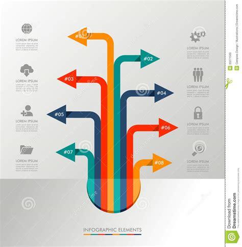airport design editor layers amazing graphic template ideas exle resume ideas