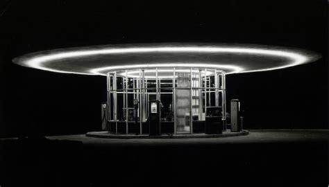 architekt fulda lothar g 246 tz tankstelle der fa opel fahr 36037 fulda 1951