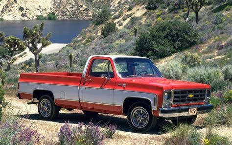 chevy trucks chevy truck wallpapers wallpapersafari