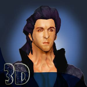 krrish themes mobile9 download krrish 3 the game google play softwares