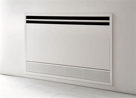 fancoil a soffitto ventilconvettori climatizzatori
