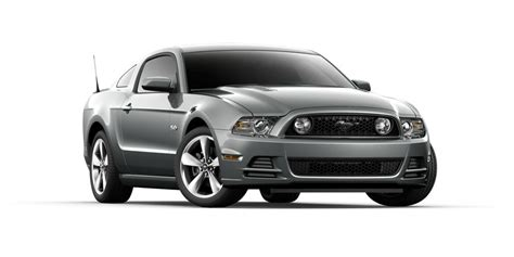 andy mohr chevrolet plainfield phone number andy mohr ford budget