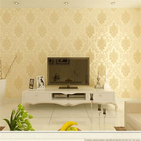 28 texture paint designs for drawing room wall