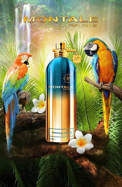 montale aoud lagoon tropical wood   perfumes