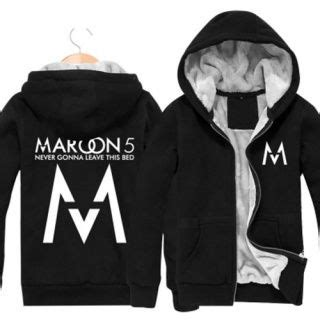 Jaket Hoodie Hardwell Black 298 best maroon 5 fashion images on maroon 5