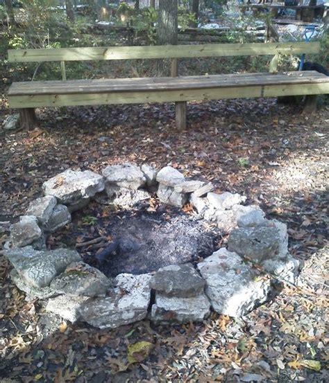 bench fire bench for fire pit