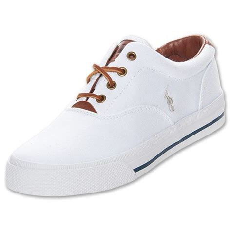 polo womens sneakers 10 best ralph images on polo ralph