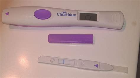 clearblue ovulazione come test gravidanza aiuto clearblue ovulazione forum ovulazione alfemminile
