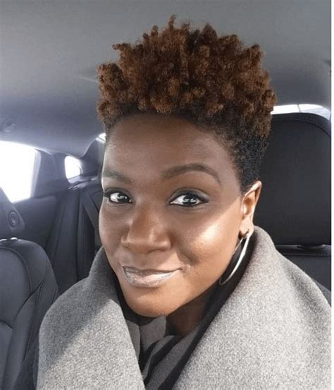 twa hair braiders in georgia 398 best big chop inspiration images on pinterest