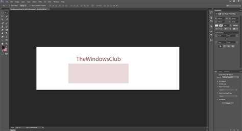 tutorial adobe photoshop adobe photoshop cc tutorials for beginners