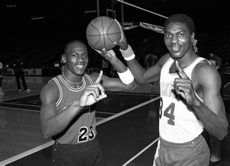 nba better draft class sportz 1984 nba draft best draft i 80 sports