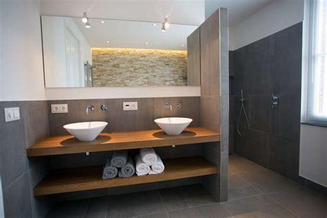 badkamer ontwerpen utrecht badkamer utrecht badkamershowroom de eerste kamer