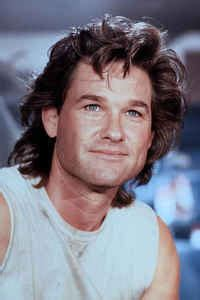 kurt russell discography at discogs