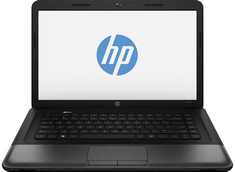 best laptop brand best laptop brands