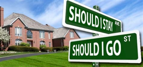 after foreclosure how long can i buy a house how long can i live in my house after foreclosure graham legal p a