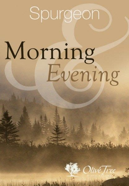 morning and evening books 1000 images about christian pdf books on