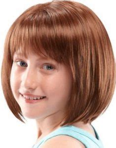 children's hairstyles for girls 7, 8, 9 years 2017
