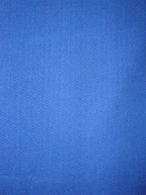 Blaue Decke by A Worn Out Blanket