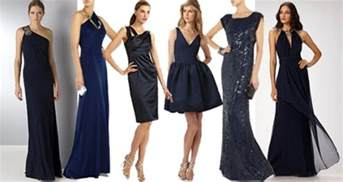 9 top what to wear to a formal dinner party serpden