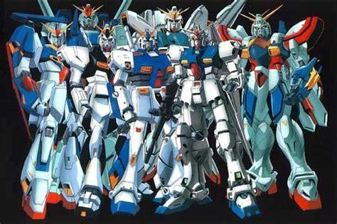 Gundam Mobile Suit 27 mobile suit gundam episode 27