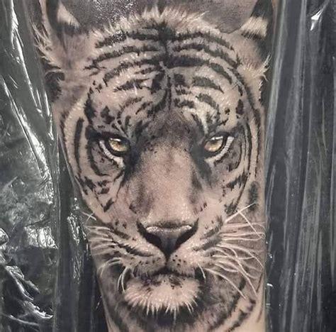 drop of ink tattoo drop of ink and piercings piercing