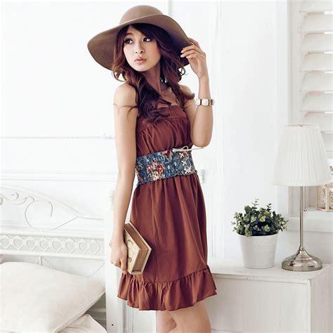 korean fashion clothing style for 7
