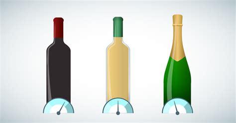 Most Best Wine Temperature Serving Guide Chicago Tribune