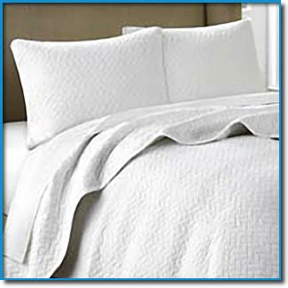 800 thread count comforter hotel sheets 800 thread count superbsheets com