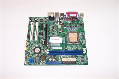 Matherboard Acer Aspire One D722 acer 672m01 1 1 8eksh aspire m1610 motherboard