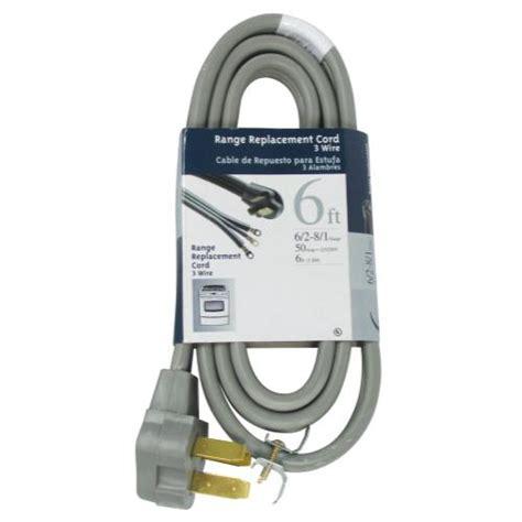 leviton range outlet wiring diagram 120 volt wiring