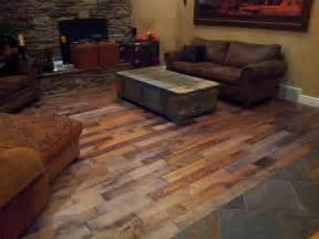 home wood floor warehouse