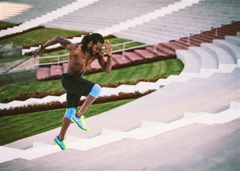 Harga Nike Juvenate nike flyknit air max commercial