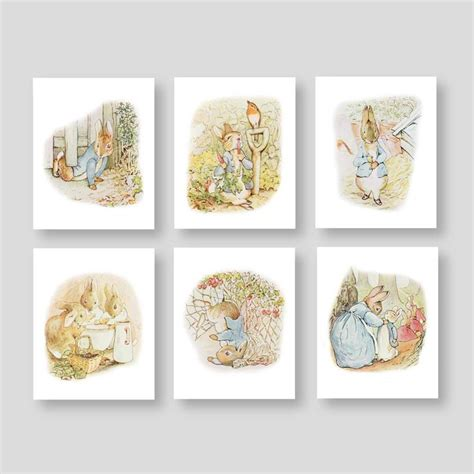 Beatrix Potter Nursery Curtains 17 Best Ideas About Storybook Nursery On Storybook Nursery Ideas Baby Room Themes