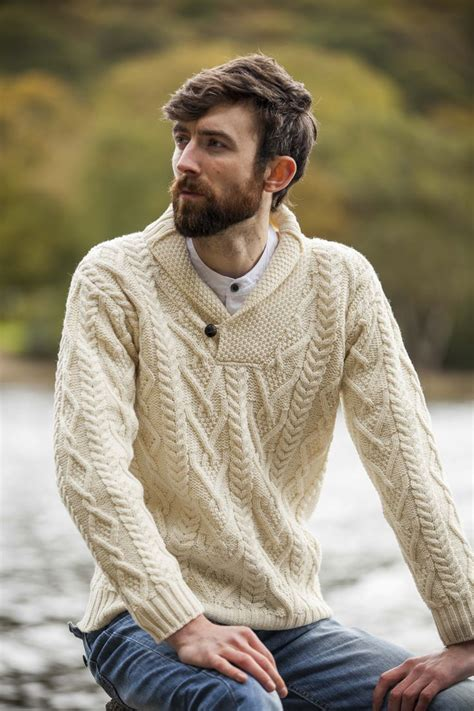 Sweater Him Wisata Fhasion Shop 8 best clothing for him images on clothing aran sweaters and ireland