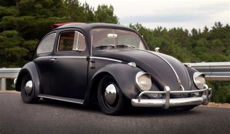 volkswagen bug black seller of classic cars tag beetle classic