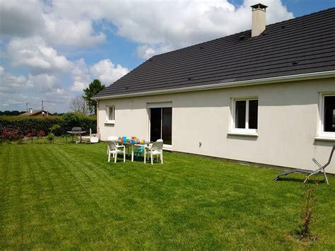 maison hlm a vendre nord a vendre maison plain pied t6 a pierreval plateau nord