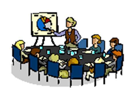 imagenes con movimiento en excel gifs animados de salas de reuniones gifmania
