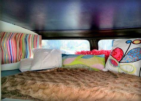 Bunk Beds Kansas City 1985 Toyota Sunrader 22r 6 Lug Motorhome For Sale Kansas City Missouri