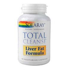 Inositol And Choline For Liver Detox by Now Foods Choline Inositol 3000mg Per Day For 30 Days