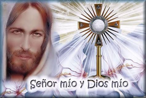 imagenes de jesus eucaristia gifs y fondos pazenlatormenta jesus de nazareth eucaristia