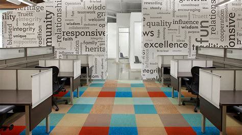 rug doctor corporate office you re paradise area rugs from turkey can