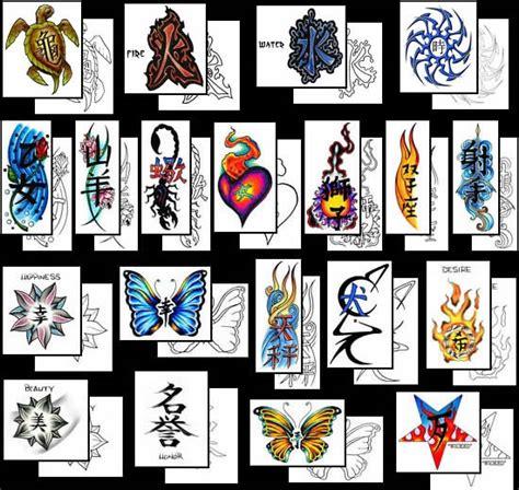 butterfly kanji tattoo kanji tattoos and designs page 23